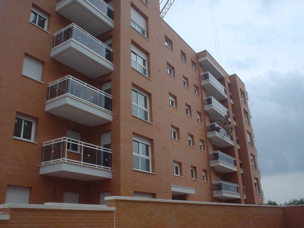 Los pisos tur sticos en un bloque residencial son legales si no molestan al resto de vecinos - Tramites legales para alquilar un piso ...