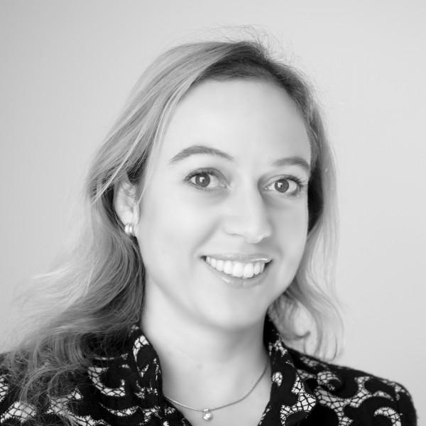 Alicia Pascasio