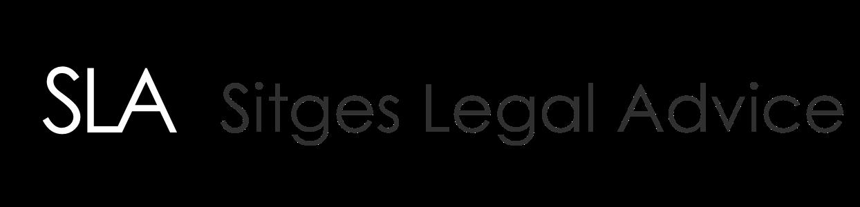 Sitges Legal Advice